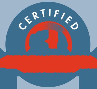 NCQA Badge
